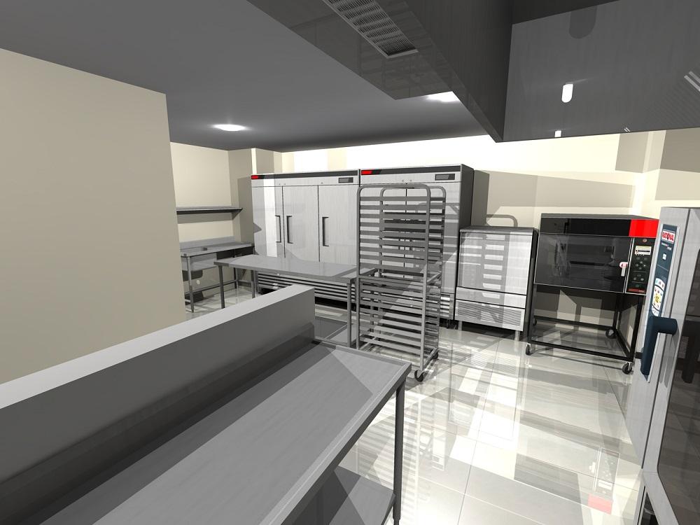 Render panaderia en servicio de alimentacion masiva (1)