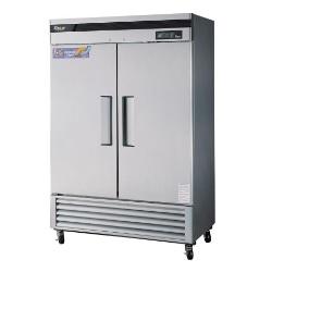 refrigeradores y congeladores verticales